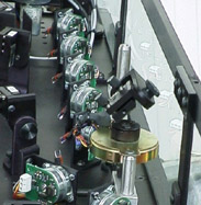 step_machida_actuators.JPG (24096 bytes)